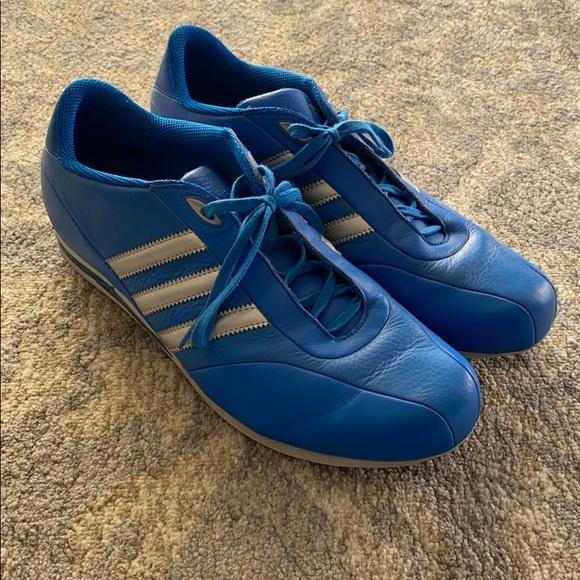 Like NEW Adidas Porsche Design Sneakers